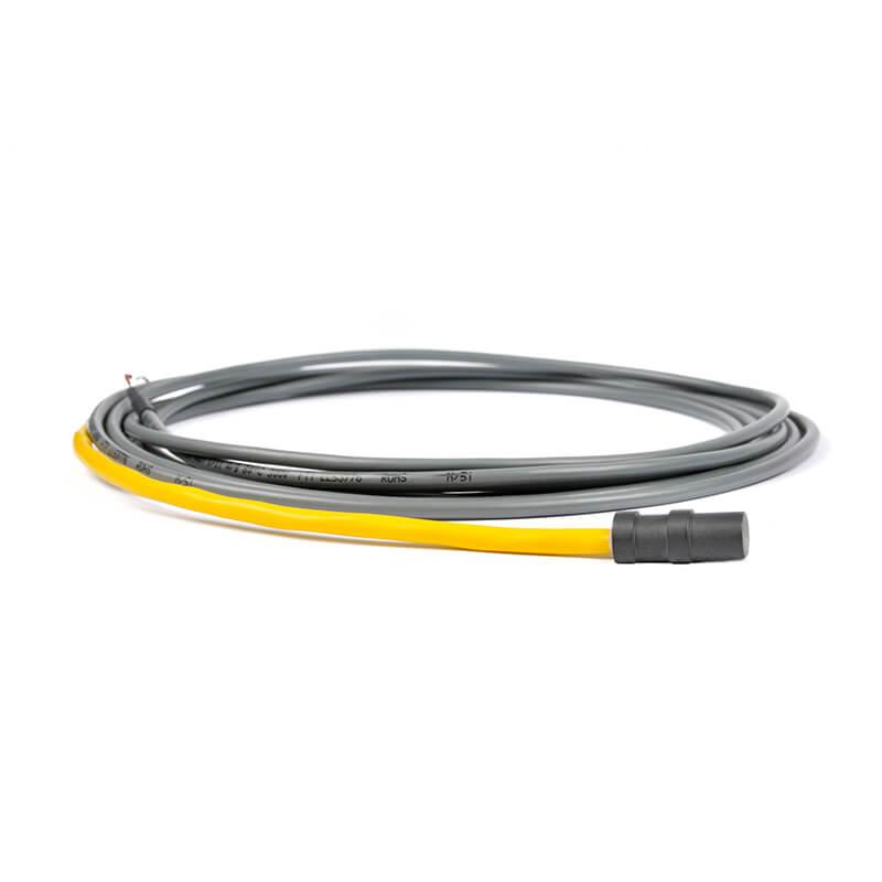 EM Cable Sensor