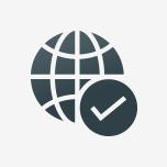 Global OEM Approval